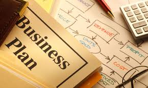 business-plans-dont-work